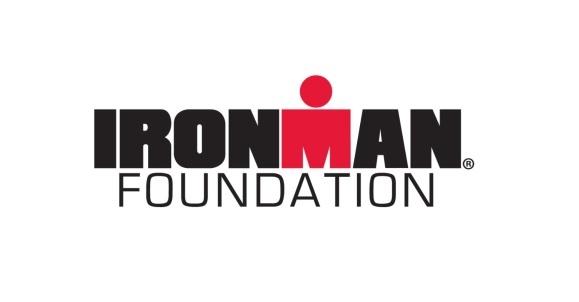 Ironman Foundation