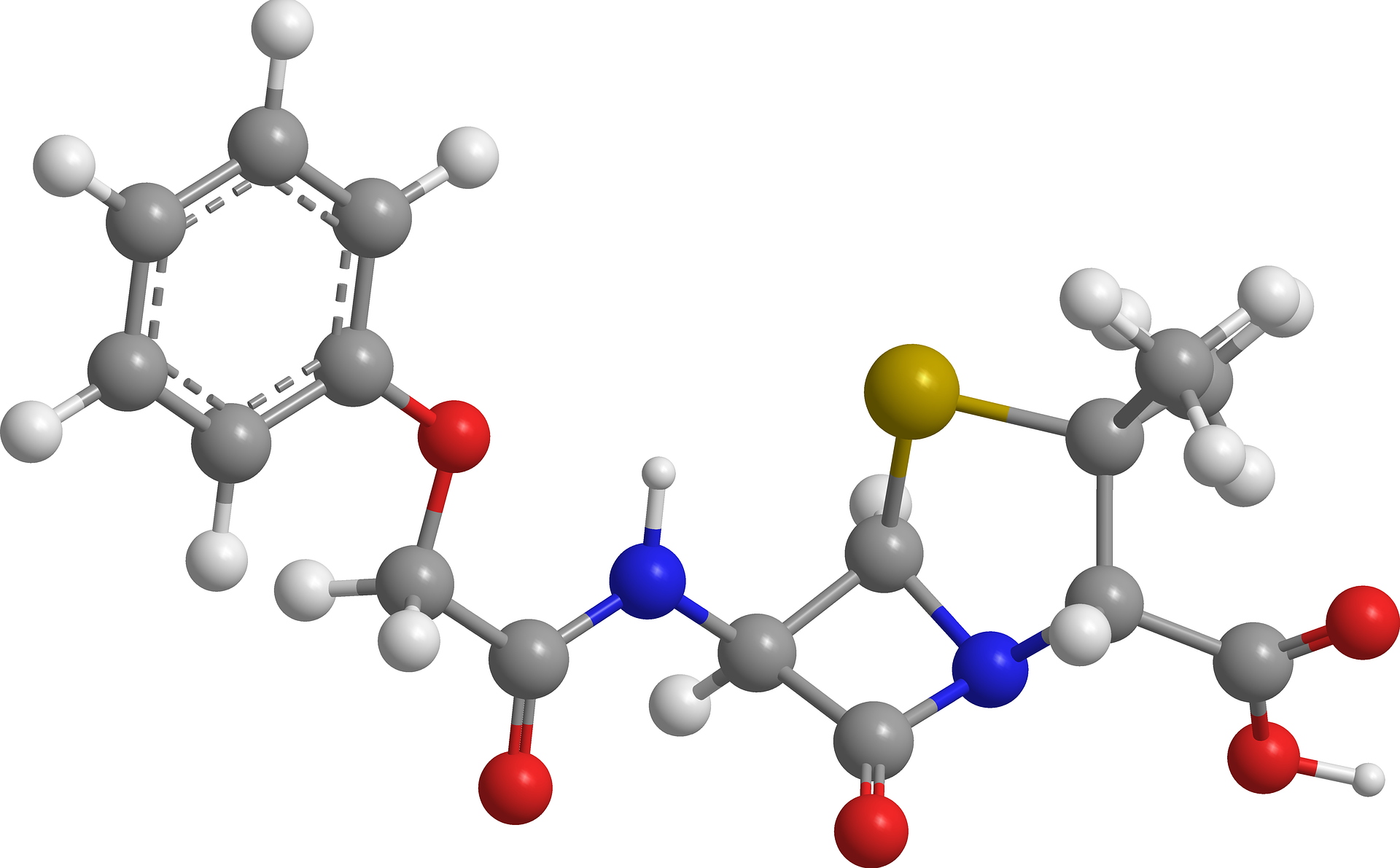 a_brief_guide_to_small-molecule_compounds_and_FDA_regulations.jpg