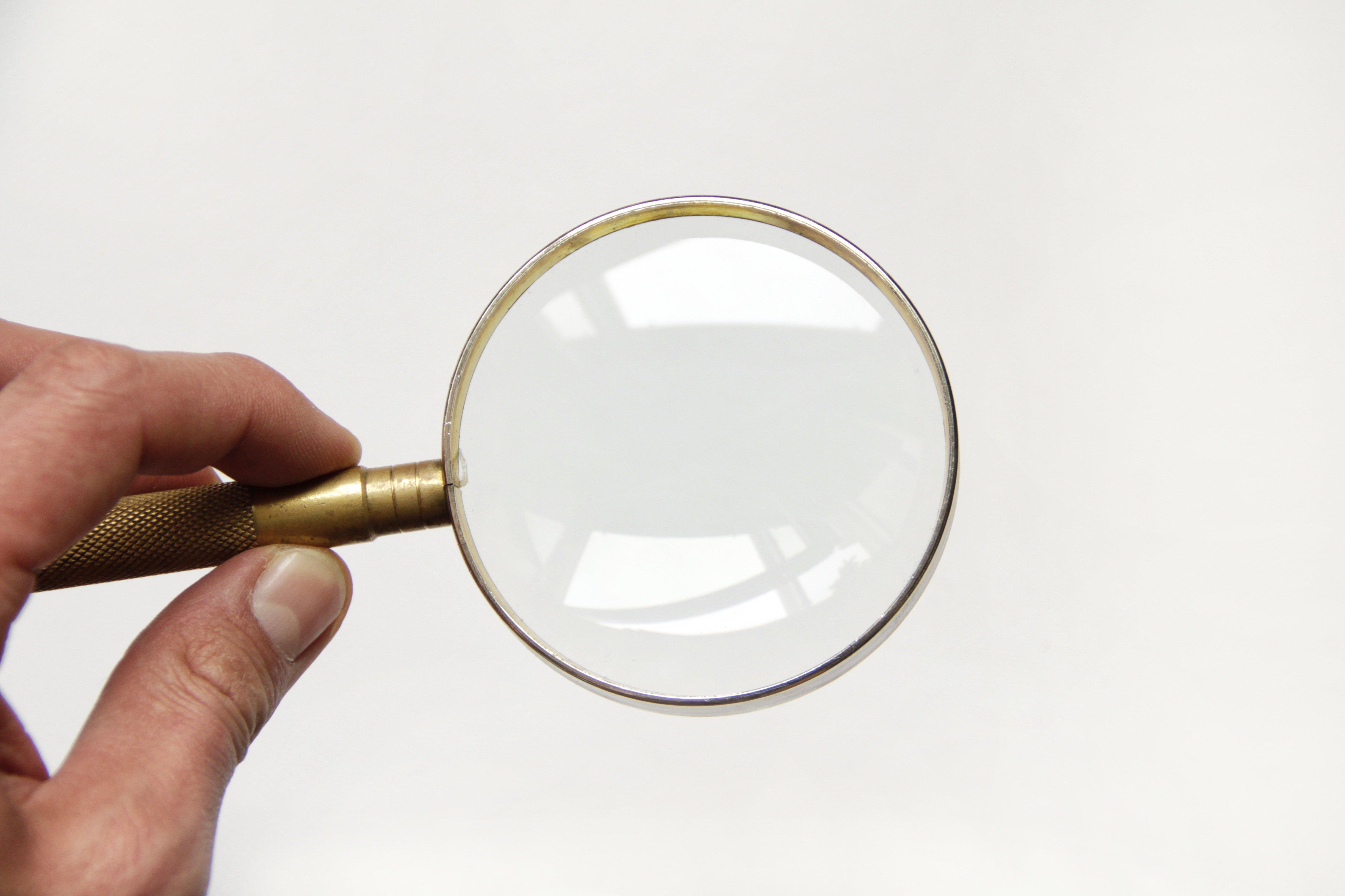 FDA CGMP Compliance for OTC Manufacturers