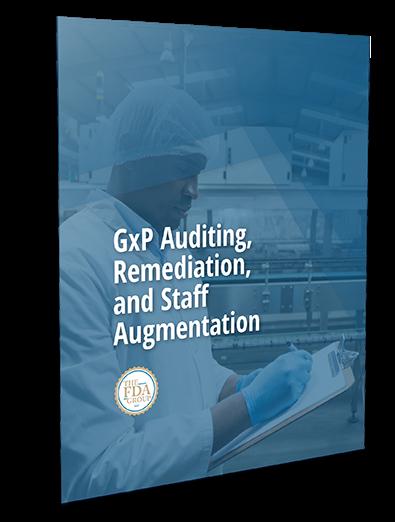 fda-GxPAuditingRemediationQSR-Cover-01.png