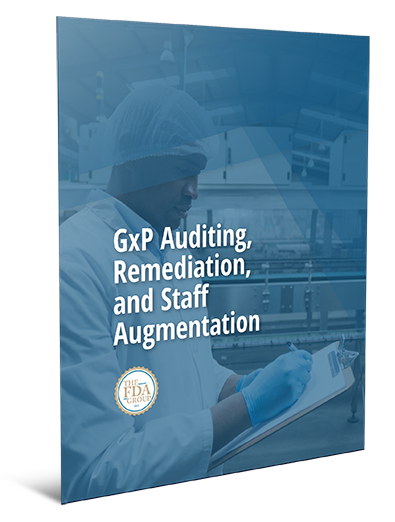 fda-GxPAuditingRemediationQSR-Cover-01.png