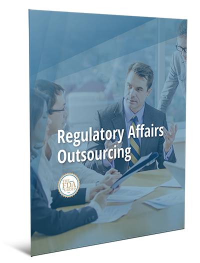 fda-RegulatoryAffairsOutsourcing-Cover-01.png