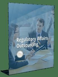 fda-RegulatoryAffairsOutsourcing-Cover-01.png