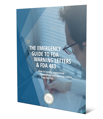 fda-CTACover-EmergencyWarningLetters.png