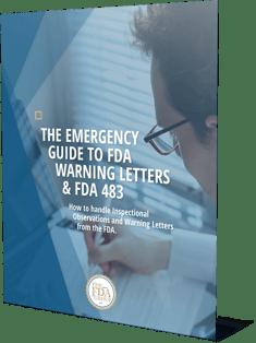 fda-CTACover-EmergencyWarningLetters_w300px2x