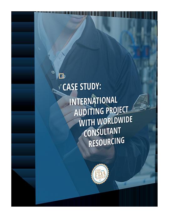 fda-CaseStudy-InternationalAuditingProjectwWorldwideConslutantResourcing-Cover-Small.png