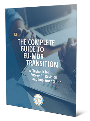 fda-CompleteGuideEUMDRTransition-Cover-Small 2.png