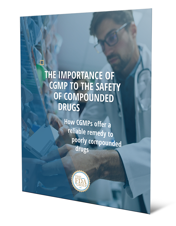 fda-WP-PharmaceuticalTrends2016-Cover-w300px-01.png