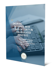 Date Integrity White Paper