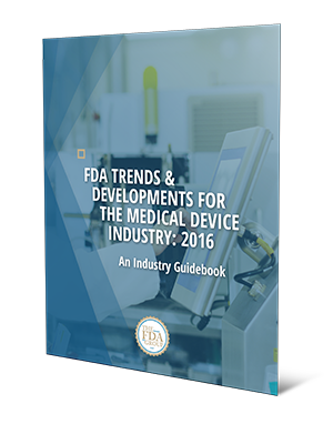 fda-WP-MedicalDeviceTrends2016-Cover-w300-01.png