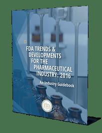 Pharmaceutica lTrends 2016