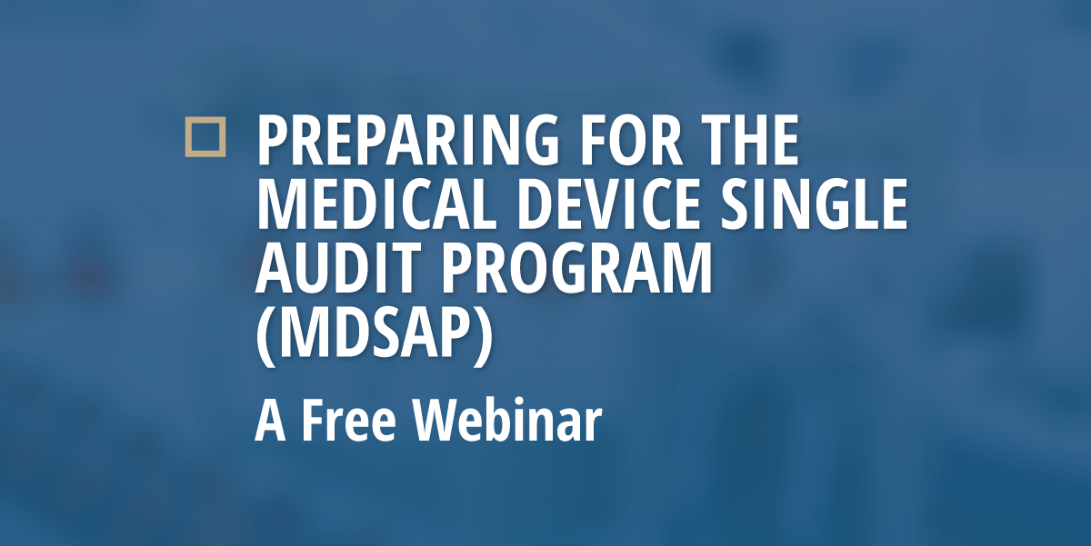 preview-full-fda-LinkedInAds-MDSAP-Webinar-01.png