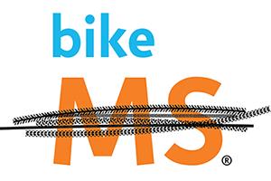 Bike MS