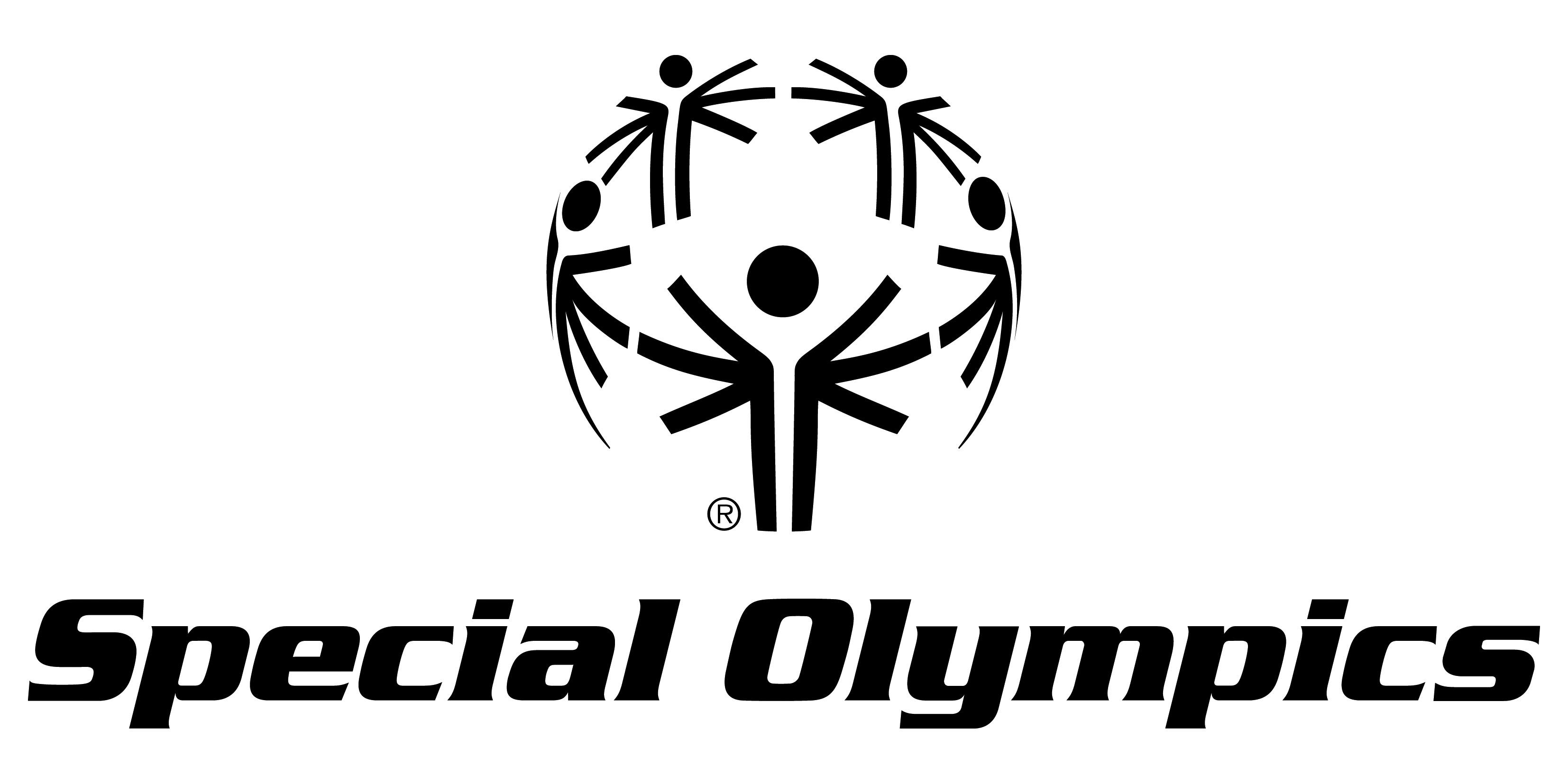 Specal Olympics