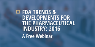 fda-LinkedInAd-PharmaTrends2016-Webinar-01.png