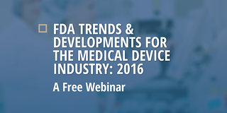 fda-WP-MedicalDeviceTrends2016-Webinar-01.png