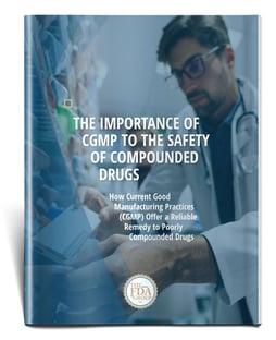 fda-ImportanceCGMPSafety-Cover