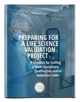 fda-PreparingLifeScience-Cover
