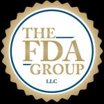 FDAgroup_logo-150x150.png