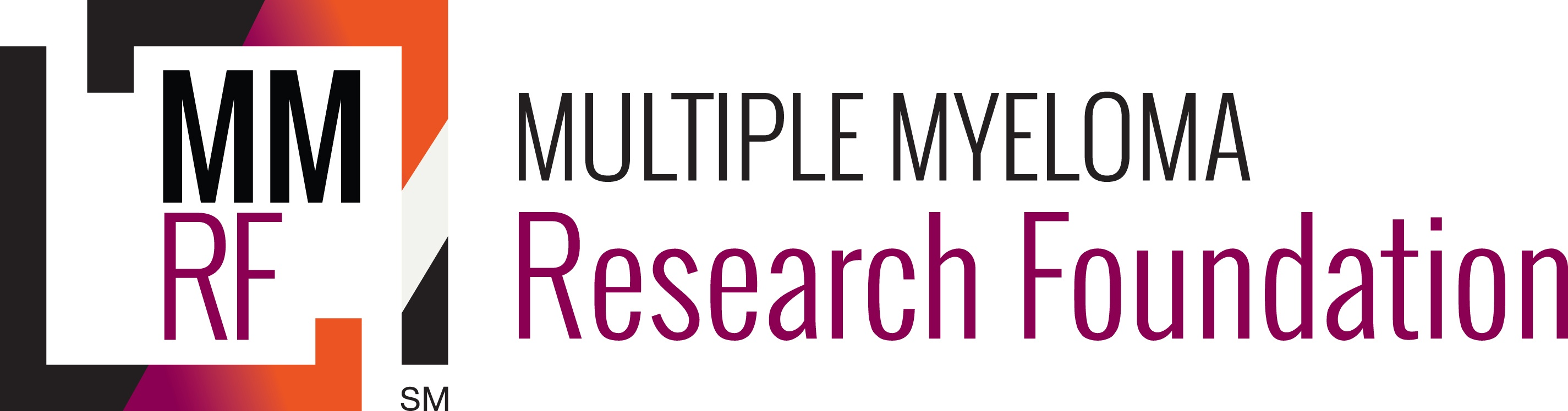 Multiple Myloma Research Foundation