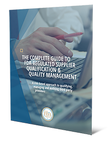 fda-WP-SupplierQualification-Cover-300px.png