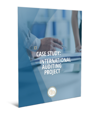 fda-casestudy-internationalauditingproject-cover.png