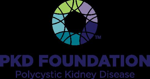 pkdf-logo-vertical-color.png