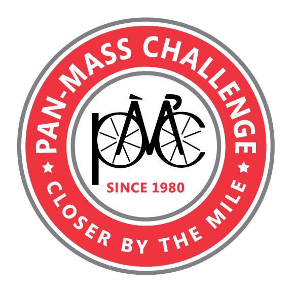 Pan-Mass Challenge