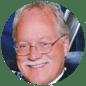 Larry Stevens, RAC