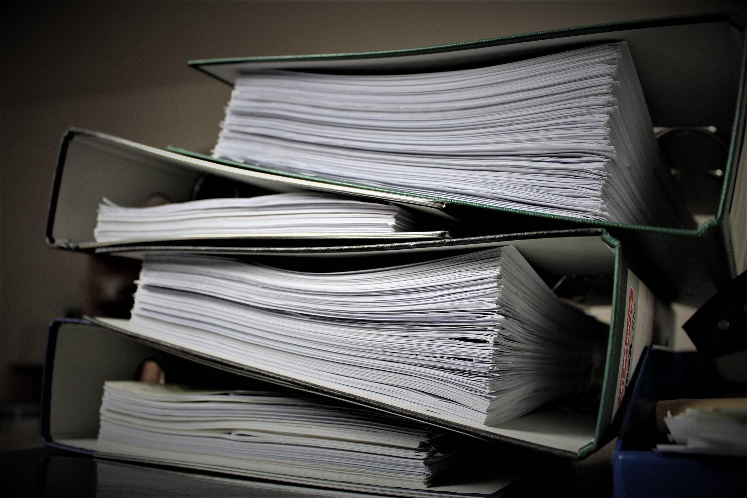 Medical Device Complaint Backlogs