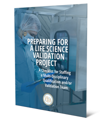 fda-Cover-PreparingforaLifeScienceValidationProject