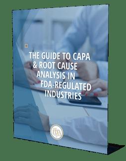 fda-GuideCAPARootCauseAnalysisFDARegulatedIndustries-Cover-small-01