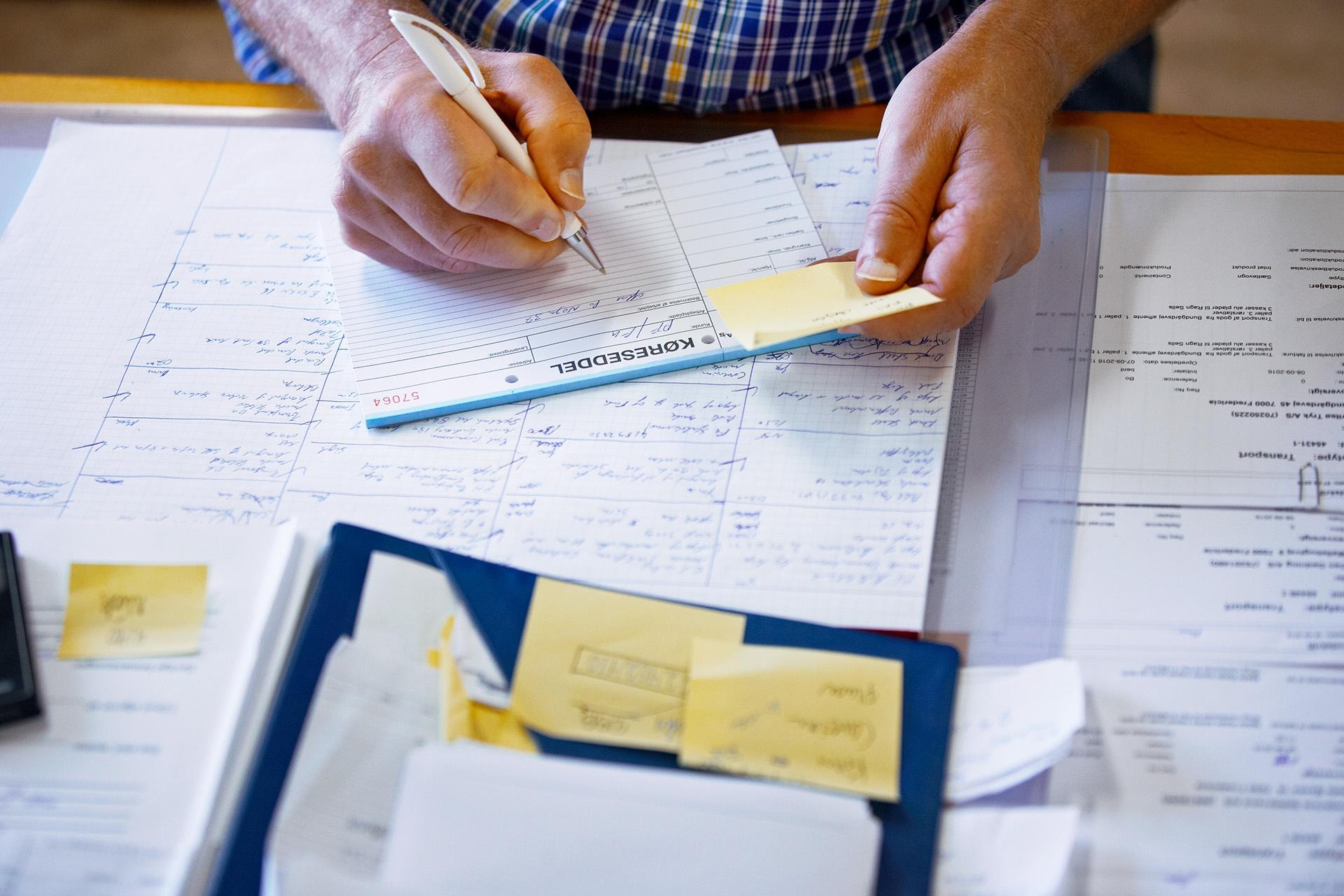 6 Ingredients of an Effective Internal Audit Program