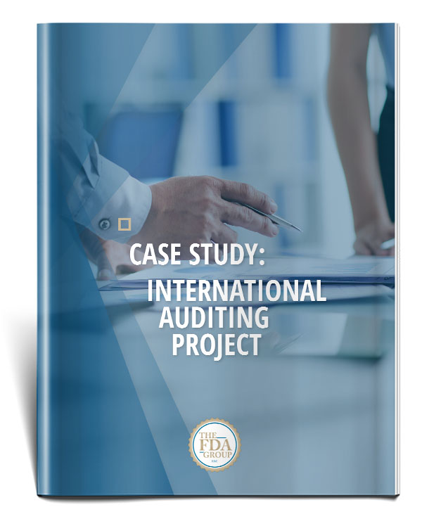 New format of audit report under companies act 2013